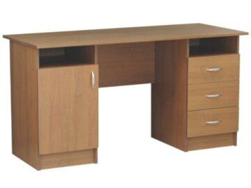 Столы офисные/письменные