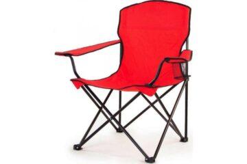 Кресла и стулья для улицы